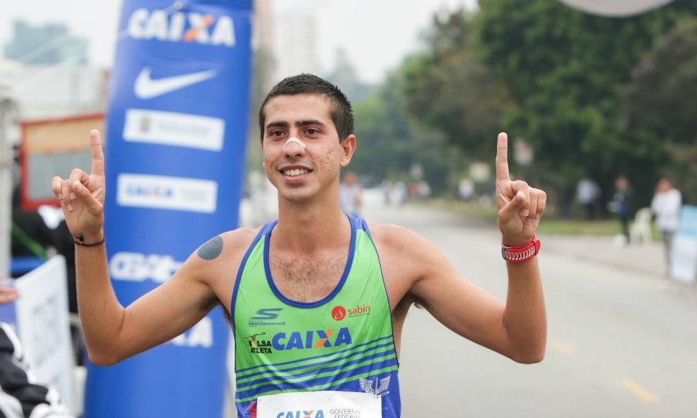 jogos olímpicos tóquio 2020 marcha atlética 20km