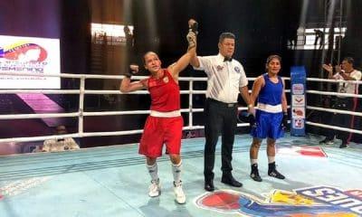 Três brasileiras lutam pelo ouro no Continental Feminino