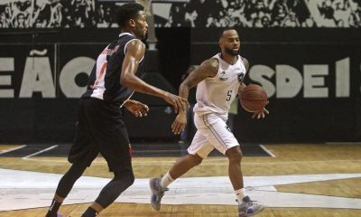 Botafogo supera Vasco na semifinal do Campeonato Carioca