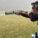 Equipe Brasileira de Tiro finaliza Camp Training no México