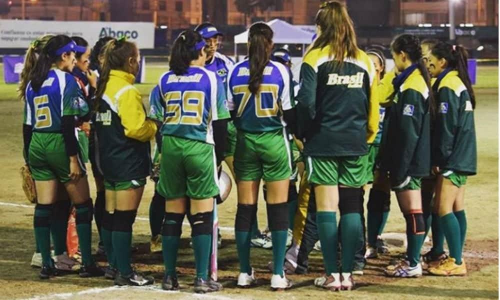 Brasil bate o Peru na final e fatura o Sul-Americano Sub-15 ... 5e69acbe1d24b