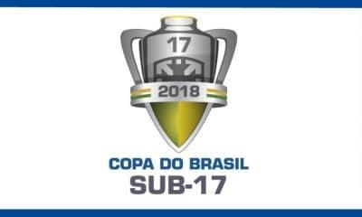 Copa do Brasil Sub-17