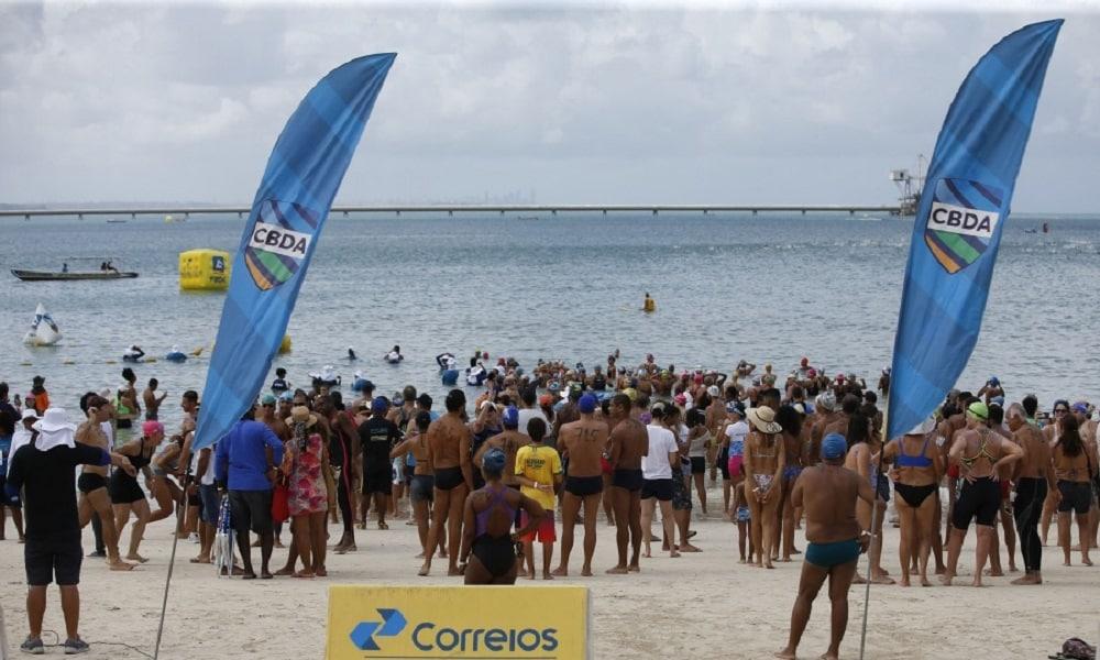 Inema fecha Circuito Nacional de 2018 com chave de ouro