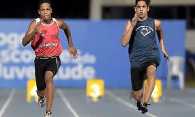 http://www.olimpiadatododia.com.br/atletismo/105141-equipe-faz-aclimatacao-em-hamamatsu-para-a-maratona-de-oita/
