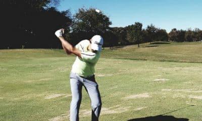 Sudamericano amador de golfe