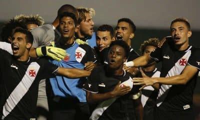 Copa São Paulo de Futebol Júnior de 2019 Archives - Olimpíada Todo Dia e49d9f167758f