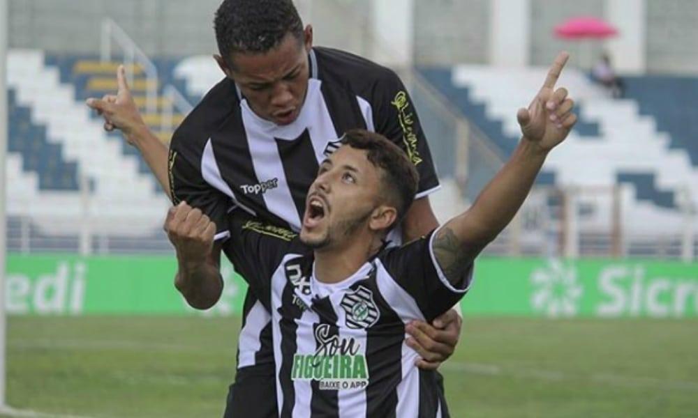 Ao vivo  Palmeiras x Figueirense - Copa São Paulo de Futebol Júnior bb1d1a1e06f2e