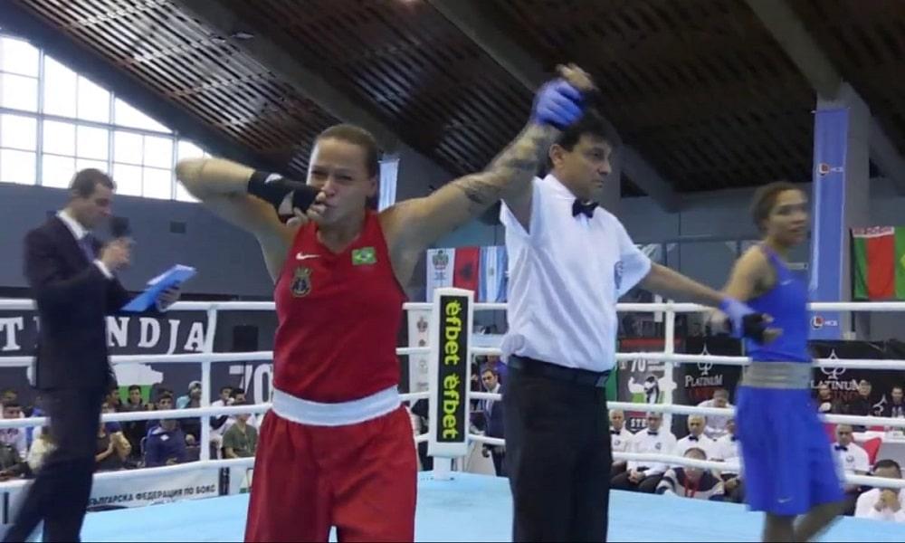 Beatriz-Ferreira-conquista-o-ouro-no-Torneio-Strandja.jpeg