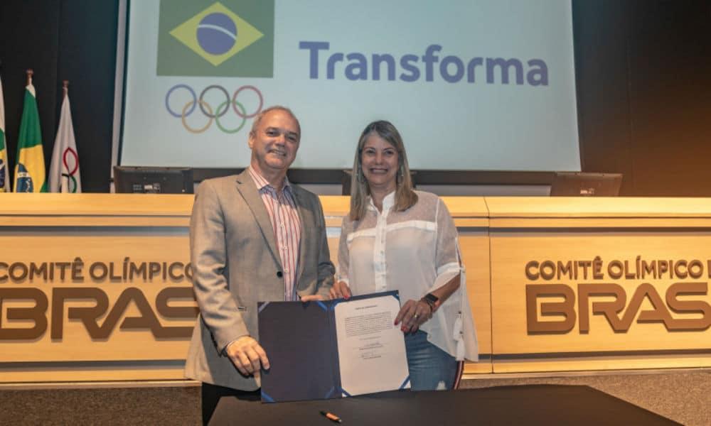 Ol Program 2019 Rio
