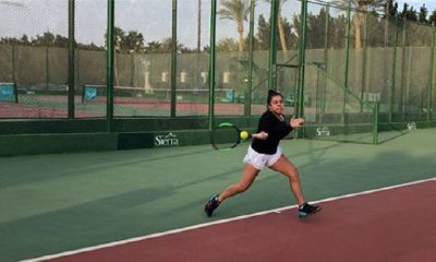 f1b65d7ac7 tênis feminino Archives - Olimpíada Todo Dia