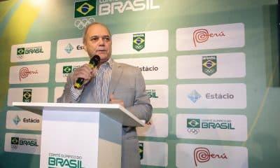 Paulo Wanderley