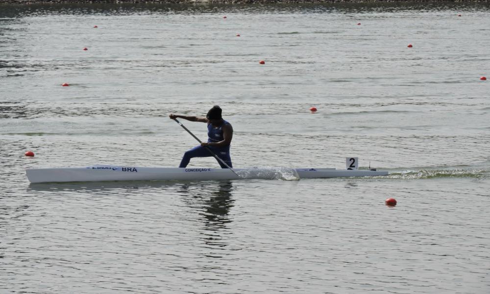 C1 200m feminino