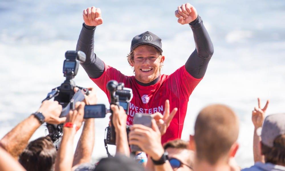 john john florence surfe masculino jogos olímpicos tóquio 2020