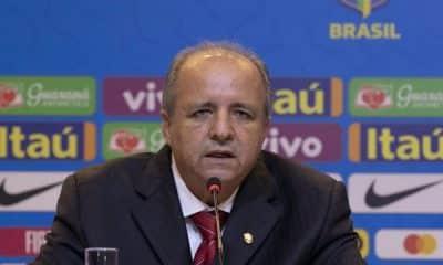 vadao-convocacao-selecao-feminina-futebol-copa-do-mundo