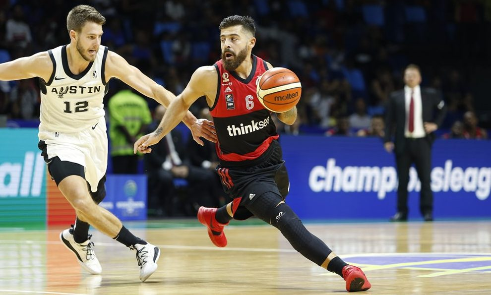 balbi- nbb flamengo-austin-spurs-copa-intercontinental-2019