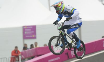 renato rezende lista dos brasileiros classificados para os jogos olímpicos