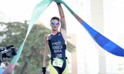 Jorge Luis Fonseca