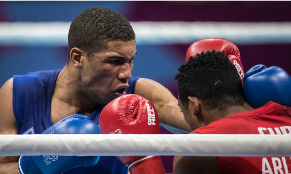 Mundial de boxe 2021 muda de sede e será realizado em Belgrado, na Sérvia