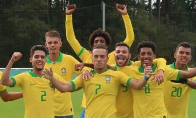 Mundial Sub-17 de Futebol