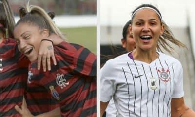 Summit Rio-SP de Futebol Feminino foca na saúde, base e investimentos no futebol feminino