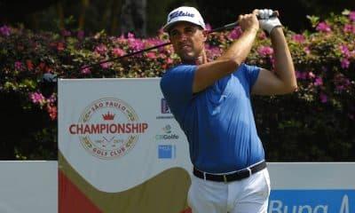 São Paulo Golf Club Championship
