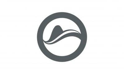 Rio Open apresenta novo logo