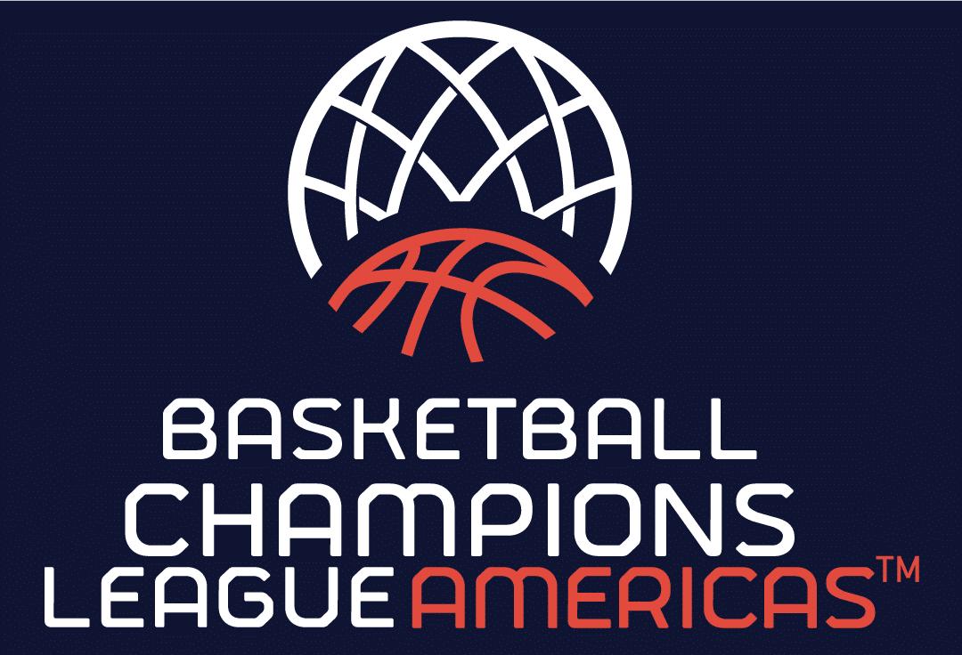 Resultado de imagem para BASQUETE MASCULINO – CHAMPIONS LEAGUE AMÉRICAS - logos