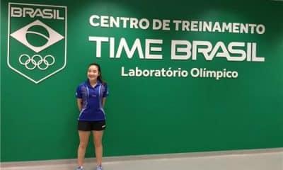 Lauta Watanabe CT Time Brasil