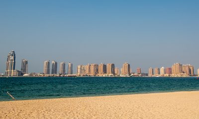 Jogos Mundiais de Praia