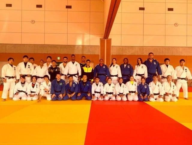 Grand Slam de Osaka