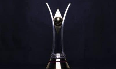 CBF - futebol feminino 2020