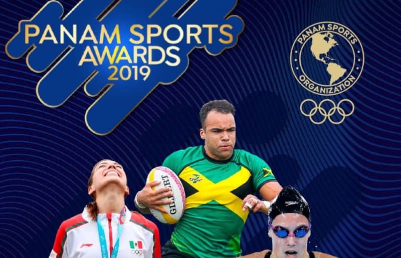 Panam Awards