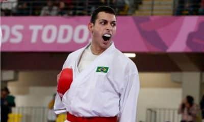 Vinicius Figueira- Foto: Reprodução/ Instagram