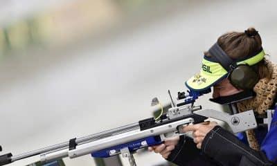 Brasileiro de tiro esportivo paralímpico