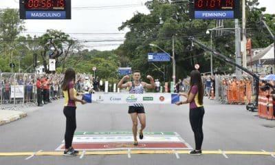 Ederson Pereira - Volta Internacional da Pampulha - Foto: Sérgio Shibuya/Divulgação/ Yescom