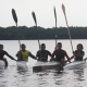 Projeto Amazonas - Foto: Divulgação/ CBDA