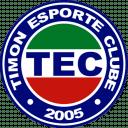 ASSISTA AO VIVO: Londrina e Timon-MA – Copa São Paulo de Juniores