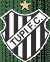 Acompanhe ao vivo Tupi e Gama pela segunda fase da Copa São Paulo de Futebol Júnior. O jogo será no sábado (11) às 15h, na cidade de Indaiatuba, SP