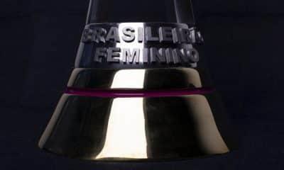 Campeonato Brasileiro Feminino A-2