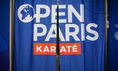 Douglas Brose e Vinícius Figueira disputarão bronze em Paris