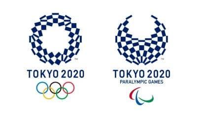 Tóquio 2020