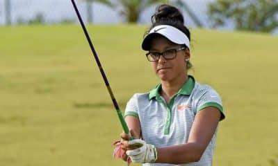 Sul-Americano Amador de golfe