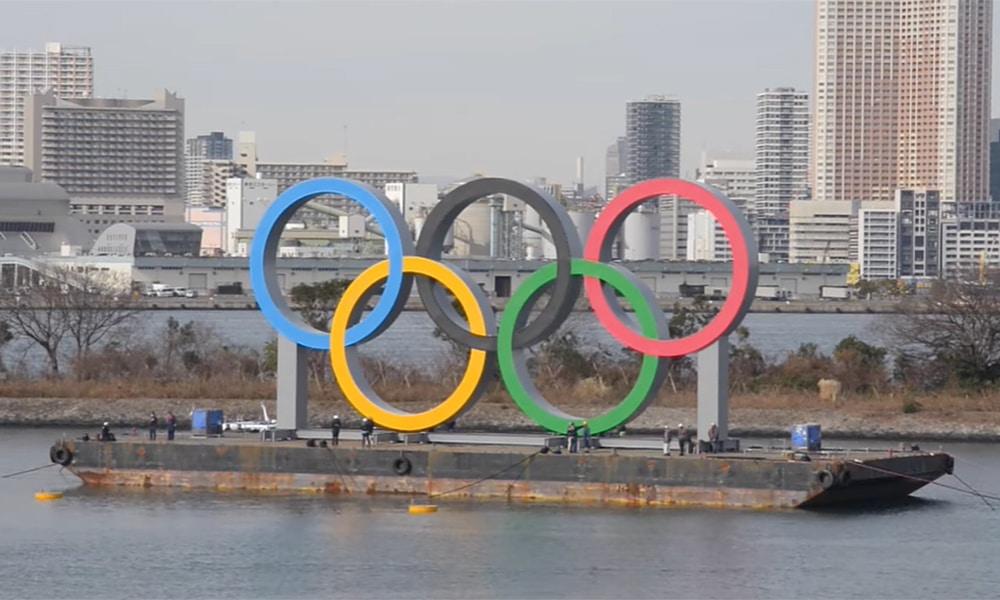 70% dos japoneses acredita que os Jogos Olímpicos serão adiados