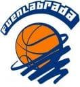 Fuenlabrada basquete