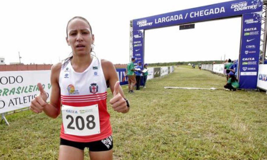 CBAt convoca atletas para o Pan-Americano de Cross Country - Foto: (Leonardo Duarte/CBAt)