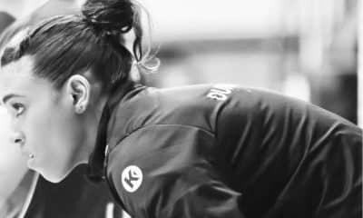 Tamires, Larissa e Mariana marcam 10 gols juntas na Romênia
