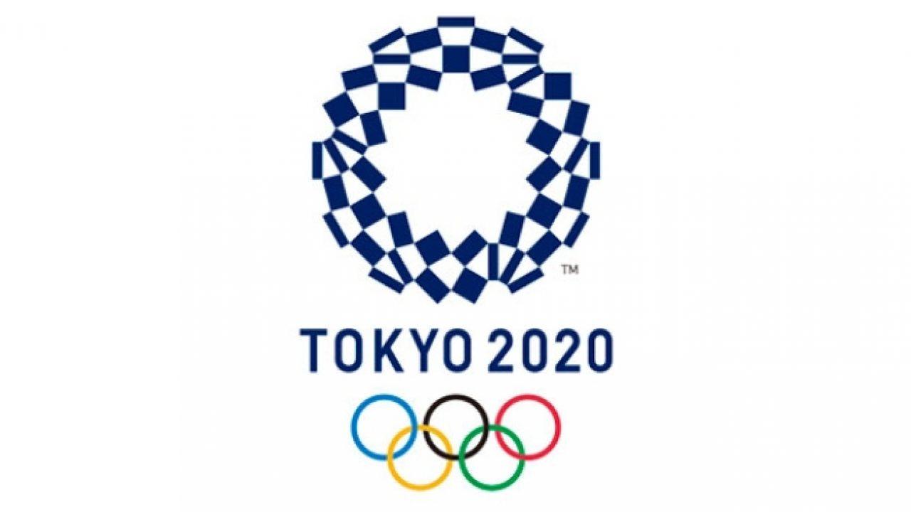 Jogos Olímpicos Tóquio 2020 - Resultados, calendário. tabelas e notícias