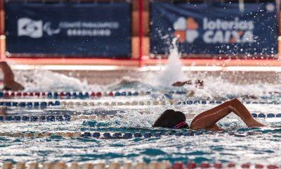 Mais de 400 atletas disputarão a regional Rio-Sul do Circuito Brasil