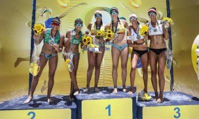 agatha-e-duda-iniciam-ano-olimpico-com-ouro-na-etapa-de-maceio (1)