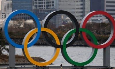 Confederações defendem adiamento das Olimpíadas
